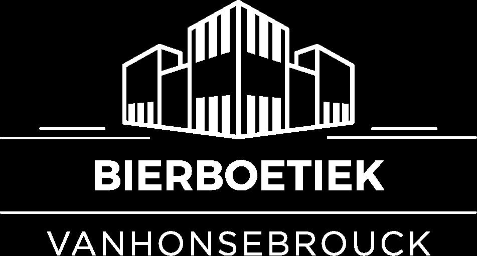 Bierboetiek